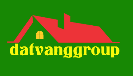 Logo-dat-vang-group